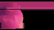 logo_RoyalFloraholland