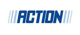 action-logo-new.jpg